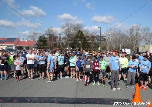 Heart & Sole 5K Run/Walk<br><br><br><br><a href='http://www.trisportsevents.com/pics/15_Heart_&_Sole_5K_006.JPG' download='15_Heart_&_Sole_5K_006.JPG'>Click here to download.</a><Br><a href='http://www.facebook.com/sharer.php?u=http:%2F%2Fwww.trisportsevents.com%2Fpics%2F15_Heart_&_Sole_5K_006.JPG&t=Heart & Sole 5K Run/Walk' target='_blank'><img src='images/fb_share.png' width='100'></a>