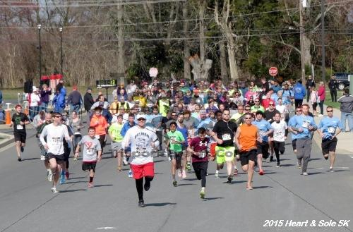 Heart & Sole 5K Run/Walk<br><br><br><br><a href='http://www.trisportsevents.com/pics/15_Heart_&_Sole_5K_011.JPG' download='15_Heart_&_Sole_5K_011.JPG'>Click here to download.</a><Br><a href='http://www.facebook.com/sharer.php?u=http:%2F%2Fwww.trisportsevents.com%2Fpics%2F15_Heart_&_Sole_5K_011.JPG&t=Heart & Sole 5K Run/Walk' target='_blank'><img src='images/fb_share.png' width='100'></a>