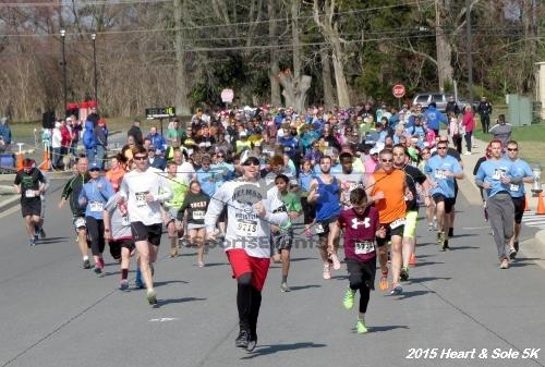 Heart & Sole 5K Run/Walk<br><br><br><br><a href='http://www.trisportsevents.com/pics/15_Heart_&_Sole_5K_012.JPG' download='15_Heart_&_Sole_5K_012.JPG'>Click here to download.</a><Br><a href='http://www.facebook.com/sharer.php?u=http:%2F%2Fwww.trisportsevents.com%2Fpics%2F15_Heart_&_Sole_5K_012.JPG&t=Heart & Sole 5K Run/Walk' target='_blank'><img src='images/fb_share.png' width='100'></a>