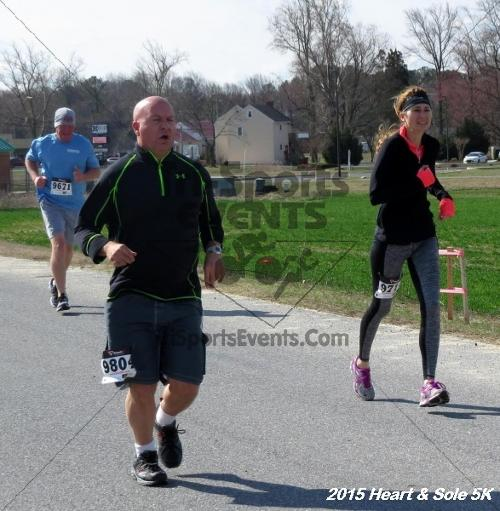 Heart & Sole 5K Run/Walk<br><br><br><br><a href='https://www.trisportsevents.com/pics/15_Heart_&_Sole_5K_013.JPG' download='15_Heart_&_Sole_5K_013.JPG'>Click here to download.</a><Br><a href='http://www.facebook.com/sharer.php?u=http:%2F%2Fwww.trisportsevents.com%2Fpics%2F15_Heart_&_Sole_5K_013.JPG&t=Heart & Sole 5K Run/Walk' target='_blank'><img src='images/fb_share.png' width='100'></a>