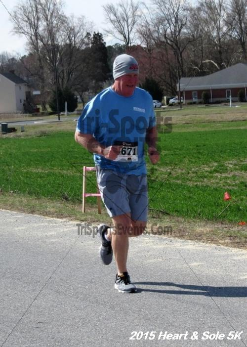 Heart & Sole 5K Run/Walk<br><br><br><br><a href='http://www.trisportsevents.com/pics/15_Heart_&_Sole_5K_014.JPG' download='15_Heart_&_Sole_5K_014.JPG'>Click here to download.</a><Br><a href='http://www.facebook.com/sharer.php?u=http:%2F%2Fwww.trisportsevents.com%2Fpics%2F15_Heart_&_Sole_5K_014.JPG&t=Heart & Sole 5K Run/Walk' target='_blank'><img src='images/fb_share.png' width='100'></a>