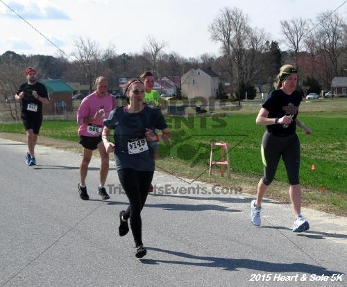 Heart & Sole 5K Run/Walk<br><br><br><br><a href='https://www.trisportsevents.com/pics/15_Heart_&_Sole_5K_015.JPG' download='15_Heart_&_Sole_5K_015.JPG'>Click here to download.</a><Br><a href='http://www.facebook.com/sharer.php?u=http:%2F%2Fwww.trisportsevents.com%2Fpics%2F15_Heart_&_Sole_5K_015.JPG&t=Heart & Sole 5K Run/Walk' target='_blank'><img src='images/fb_share.png' width='100'></a>