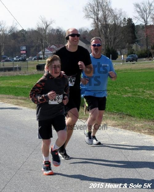 Heart & Sole 5K Run/Walk<br><br><br><br><a href='https://www.trisportsevents.com/pics/15_Heart_&_Sole_5K_017.JPG' download='15_Heart_&_Sole_5K_017.JPG'>Click here to download.</a><Br><a href='http://www.facebook.com/sharer.php?u=http:%2F%2Fwww.trisportsevents.com%2Fpics%2F15_Heart_&_Sole_5K_017.JPG&t=Heart & Sole 5K Run/Walk' target='_blank'><img src='images/fb_share.png' width='100'></a>