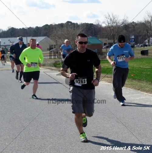 Heart & Sole 5K Run/Walk<br><br><br><br><a href='http://www.trisportsevents.com/pics/15_Heart_&_Sole_5K_018.JPG' download='15_Heart_&_Sole_5K_018.JPG'>Click here to download.</a><Br><a href='http://www.facebook.com/sharer.php?u=http:%2F%2Fwww.trisportsevents.com%2Fpics%2F15_Heart_&_Sole_5K_018.JPG&t=Heart & Sole 5K Run/Walk' target='_blank'><img src='images/fb_share.png' width='100'></a>