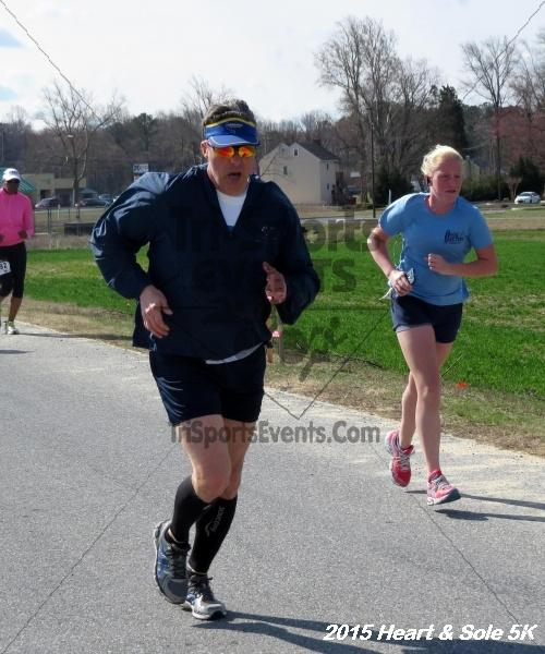 Heart & Sole 5K Run/Walk<br><br><br><br><a href='http://www.trisportsevents.com/pics/15_Heart_&_Sole_5K_020.JPG' download='15_Heart_&_Sole_5K_020.JPG'>Click here to download.</a><Br><a href='http://www.facebook.com/sharer.php?u=http:%2F%2Fwww.trisportsevents.com%2Fpics%2F15_Heart_&_Sole_5K_020.JPG&t=Heart & Sole 5K Run/Walk' target='_blank'><img src='images/fb_share.png' width='100'></a>