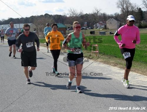 Heart & Sole 5K Run/Walk<br><br><br><br><a href='http://www.trisportsevents.com/pics/15_Heart_&_Sole_5K_021.JPG' download='15_Heart_&_Sole_5K_021.JPG'>Click here to download.</a><Br><a href='http://www.facebook.com/sharer.php?u=http:%2F%2Fwww.trisportsevents.com%2Fpics%2F15_Heart_&_Sole_5K_021.JPG&t=Heart & Sole 5K Run/Walk' target='_blank'><img src='images/fb_share.png' width='100'></a>