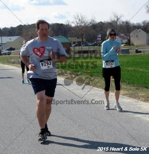 Heart & Sole 5K Run/Walk<br><br><br><br><a href='http://www.trisportsevents.com/pics/15_Heart_&_Sole_5K_022.JPG' download='15_Heart_&_Sole_5K_022.JPG'>Click here to download.</a><Br><a href='http://www.facebook.com/sharer.php?u=http:%2F%2Fwww.trisportsevents.com%2Fpics%2F15_Heart_&_Sole_5K_022.JPG&t=Heart & Sole 5K Run/Walk' target='_blank'><img src='images/fb_share.png' width='100'></a>