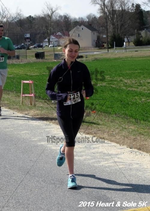 Heart & Sole 5K Run/Walk<br><br><br><br><a href='http://www.trisportsevents.com/pics/15_Heart_&_Sole_5K_023.JPG' download='15_Heart_&_Sole_5K_023.JPG'>Click here to download.</a><Br><a href='http://www.facebook.com/sharer.php?u=http:%2F%2Fwww.trisportsevents.com%2Fpics%2F15_Heart_&_Sole_5K_023.JPG&t=Heart & Sole 5K Run/Walk' target='_blank'><img src='images/fb_share.png' width='100'></a>