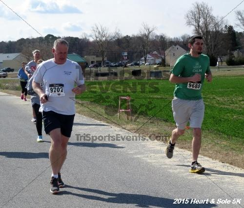 Heart & Sole 5K Run/Walk<br><br><br><br><a href='https://www.trisportsevents.com/pics/15_Heart_&_Sole_5K_024.JPG' download='15_Heart_&_Sole_5K_024.JPG'>Click here to download.</a><Br><a href='http://www.facebook.com/sharer.php?u=http:%2F%2Fwww.trisportsevents.com%2Fpics%2F15_Heart_&_Sole_5K_024.JPG&t=Heart & Sole 5K Run/Walk' target='_blank'><img src='images/fb_share.png' width='100'></a>