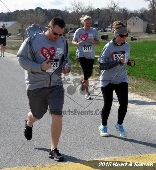 Heart & Sole 5K Run/Walk<br><br><br><br><a href='https://www.trisportsevents.com/pics/15_Heart_&_Sole_5K_025.JPG' download='15_Heart_&_Sole_5K_025.JPG'>Click here to download.</a><Br><a href='http://www.facebook.com/sharer.php?u=http:%2F%2Fwww.trisportsevents.com%2Fpics%2F15_Heart_&_Sole_5K_025.JPG&t=Heart & Sole 5K Run/Walk' target='_blank'><img src='images/fb_share.png' width='100'></a>