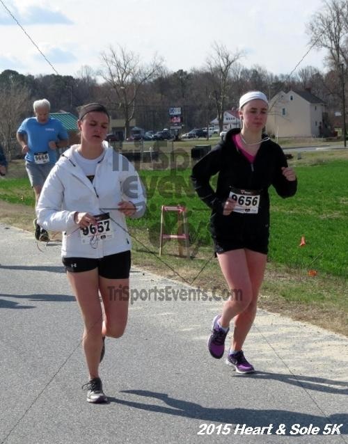 Heart & Sole 5K Run/Walk<br><br><br><br><a href='http://www.trisportsevents.com/pics/15_Heart_&_Sole_5K_028.JPG' download='15_Heart_&_Sole_5K_028.JPG'>Click here to download.</a><Br><a href='http://www.facebook.com/sharer.php?u=http:%2F%2Fwww.trisportsevents.com%2Fpics%2F15_Heart_&_Sole_5K_028.JPG&t=Heart & Sole 5K Run/Walk' target='_blank'><img src='images/fb_share.png' width='100'></a>