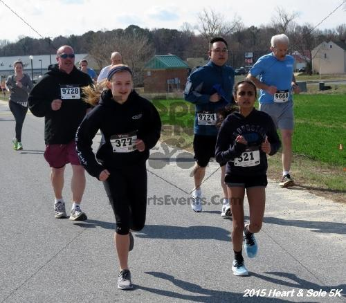 Heart & Sole 5K Run/Walk<br><br><br><br><a href='http://www.trisportsevents.com/pics/15_Heart_&_Sole_5K_029.JPG' download='15_Heart_&_Sole_5K_029.JPG'>Click here to download.</a><Br><a href='http://www.facebook.com/sharer.php?u=http:%2F%2Fwww.trisportsevents.com%2Fpics%2F15_Heart_&_Sole_5K_029.JPG&t=Heart & Sole 5K Run/Walk' target='_blank'><img src='images/fb_share.png' width='100'></a>