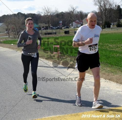 Heart & Sole 5K Run/Walk<br><br><br><br><a href='http://www.trisportsevents.com/pics/15_Heart_&_Sole_5K_030.JPG' download='15_Heart_&_Sole_5K_030.JPG'>Click here to download.</a><Br><a href='http://www.facebook.com/sharer.php?u=http:%2F%2Fwww.trisportsevents.com%2Fpics%2F15_Heart_&_Sole_5K_030.JPG&t=Heart & Sole 5K Run/Walk' target='_blank'><img src='images/fb_share.png' width='100'></a>