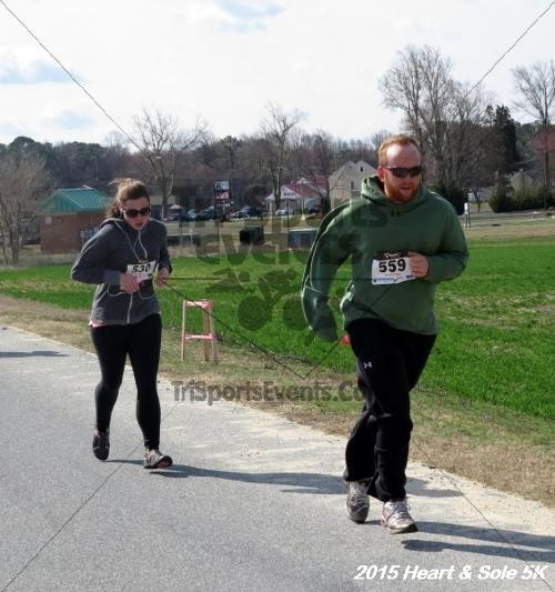 Heart & Sole 5K Run/Walk<br><br><br><br><a href='http://www.trisportsevents.com/pics/15_Heart_&_Sole_5K_032.JPG' download='15_Heart_&_Sole_5K_032.JPG'>Click here to download.</a><Br><a href='http://www.facebook.com/sharer.php?u=http:%2F%2Fwww.trisportsevents.com%2Fpics%2F15_Heart_&_Sole_5K_032.JPG&t=Heart & Sole 5K Run/Walk' target='_blank'><img src='images/fb_share.png' width='100'></a>