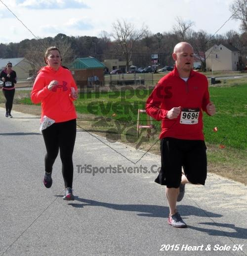 Heart & Sole 5K Run/Walk<br><br><br><br><a href='https://www.trisportsevents.com/pics/15_Heart_&_Sole_5K_033.JPG' download='15_Heart_&_Sole_5K_033.JPG'>Click here to download.</a><Br><a href='http://www.facebook.com/sharer.php?u=http:%2F%2Fwww.trisportsevents.com%2Fpics%2F15_Heart_&_Sole_5K_033.JPG&t=Heart & Sole 5K Run/Walk' target='_blank'><img src='images/fb_share.png' width='100'></a>