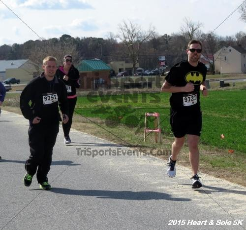 Heart & Sole 5K Run/Walk<br><br><br><br><a href='http://www.trisportsevents.com/pics/15_Heart_&_Sole_5K_034.JPG' download='15_Heart_&_Sole_5K_034.JPG'>Click here to download.</a><Br><a href='http://www.facebook.com/sharer.php?u=http:%2F%2Fwww.trisportsevents.com%2Fpics%2F15_Heart_&_Sole_5K_034.JPG&t=Heart & Sole 5K Run/Walk' target='_blank'><img src='images/fb_share.png' width='100'></a>