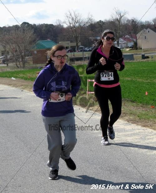 Heart & Sole 5K Run/Walk<br><br><br><br><a href='https://www.trisportsevents.com/pics/15_Heart_&_Sole_5K_035.JPG' download='15_Heart_&_Sole_5K_035.JPG'>Click here to download.</a><Br><a href='http://www.facebook.com/sharer.php?u=http:%2F%2Fwww.trisportsevents.com%2Fpics%2F15_Heart_&_Sole_5K_035.JPG&t=Heart & Sole 5K Run/Walk' target='_blank'><img src='images/fb_share.png' width='100'></a>