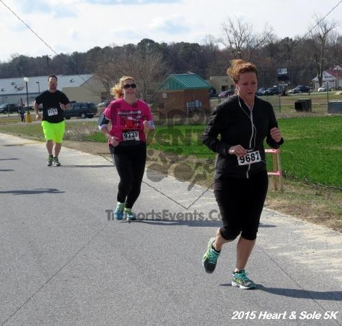 Heart & Sole 5K Run/Walk<br><br><br><br><a href='https://www.trisportsevents.com/pics/15_Heart_&_Sole_5K_036.JPG' download='15_Heart_&_Sole_5K_036.JPG'>Click here to download.</a><Br><a href='http://www.facebook.com/sharer.php?u=http:%2F%2Fwww.trisportsevents.com%2Fpics%2F15_Heart_&_Sole_5K_036.JPG&t=Heart & Sole 5K Run/Walk' target='_blank'><img src='images/fb_share.png' width='100'></a>