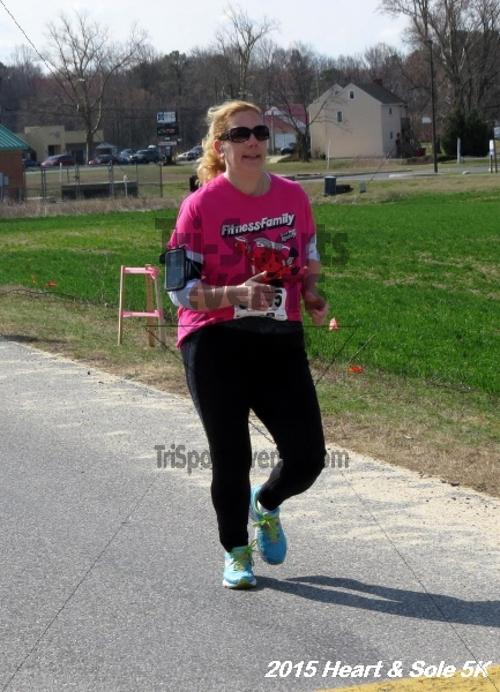 Heart & Sole 5K Run/Walk<br><br><br><br><a href='http://www.trisportsevents.com/pics/15_Heart_&_Sole_5K_037.JPG' download='15_Heart_&_Sole_5K_037.JPG'>Click here to download.</a><Br><a href='http://www.facebook.com/sharer.php?u=http:%2F%2Fwww.trisportsevents.com%2Fpics%2F15_Heart_&_Sole_5K_037.JPG&t=Heart & Sole 5K Run/Walk' target='_blank'><img src='images/fb_share.png' width='100'></a>