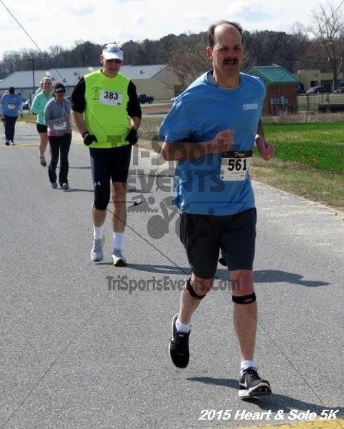 Heart & Sole 5K Run/Walk<br><br><br><br><a href='http://www.trisportsevents.com/pics/15_Heart_&_Sole_5K_039.JPG' download='15_Heart_&_Sole_5K_039.JPG'>Click here to download.</a><Br><a href='http://www.facebook.com/sharer.php?u=http:%2F%2Fwww.trisportsevents.com%2Fpics%2F15_Heart_&_Sole_5K_039.JPG&t=Heart & Sole 5K Run/Walk' target='_blank'><img src='images/fb_share.png' width='100'></a>