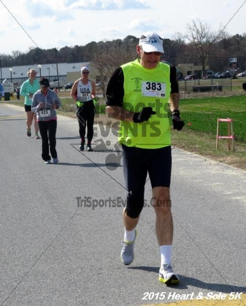 Heart & Sole 5K Run/Walk<br><br><br><br><a href='http://www.trisportsevents.com/pics/15_Heart_&_Sole_5K_040.JPG' download='15_Heart_&_Sole_5K_040.JPG'>Click here to download.</a><Br><a href='http://www.facebook.com/sharer.php?u=http:%2F%2Fwww.trisportsevents.com%2Fpics%2F15_Heart_&_Sole_5K_040.JPG&t=Heart & Sole 5K Run/Walk' target='_blank'><img src='images/fb_share.png' width='100'></a>
