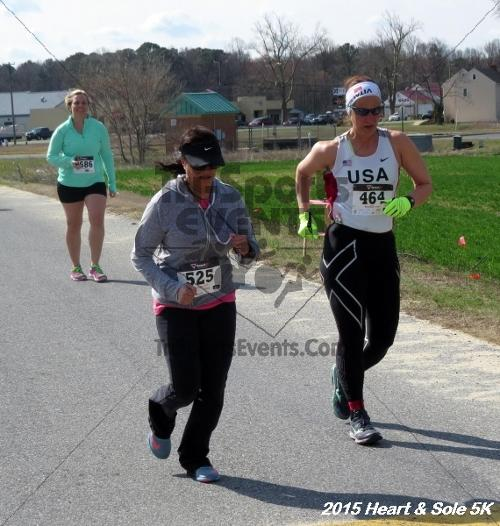 Heart & Sole 5K Run/Walk<br><br><br><br><a href='https://www.trisportsevents.com/pics/15_Heart_&_Sole_5K_041.JPG' download='15_Heart_&_Sole_5K_041.JPG'>Click here to download.</a><Br><a href='http://www.facebook.com/sharer.php?u=http:%2F%2Fwww.trisportsevents.com%2Fpics%2F15_Heart_&_Sole_5K_041.JPG&t=Heart & Sole 5K Run/Walk' target='_blank'><img src='images/fb_share.png' width='100'></a>