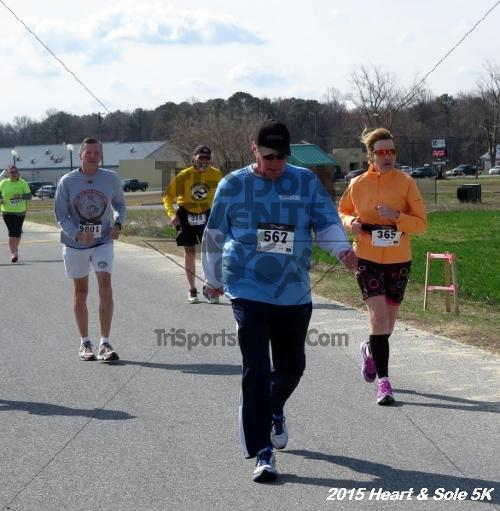 Heart & Sole 5K Run/Walk<br><br><br><br><a href='https://www.trisportsevents.com/pics/15_Heart_&_Sole_5K_043.JPG' download='15_Heart_&_Sole_5K_043.JPG'>Click here to download.</a><Br><a href='http://www.facebook.com/sharer.php?u=http:%2F%2Fwww.trisportsevents.com%2Fpics%2F15_Heart_&_Sole_5K_043.JPG&t=Heart & Sole 5K Run/Walk' target='_blank'><img src='images/fb_share.png' width='100'></a>