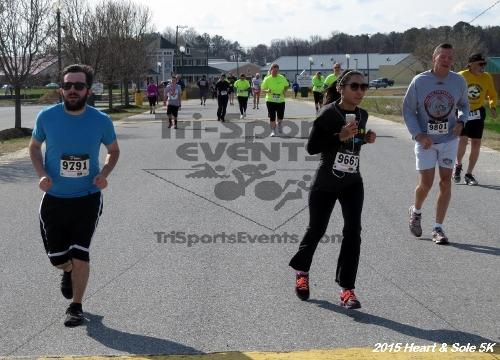 Heart & Sole 5K Run/Walk<br><br><br><br><a href='https://www.trisportsevents.com/pics/15_Heart_&_Sole_5K_044.JPG' download='15_Heart_&_Sole_5K_044.JPG'>Click here to download.</a><Br><a href='http://www.facebook.com/sharer.php?u=http:%2F%2Fwww.trisportsevents.com%2Fpics%2F15_Heart_&_Sole_5K_044.JPG&t=Heart & Sole 5K Run/Walk' target='_blank'><img src='images/fb_share.png' width='100'></a>