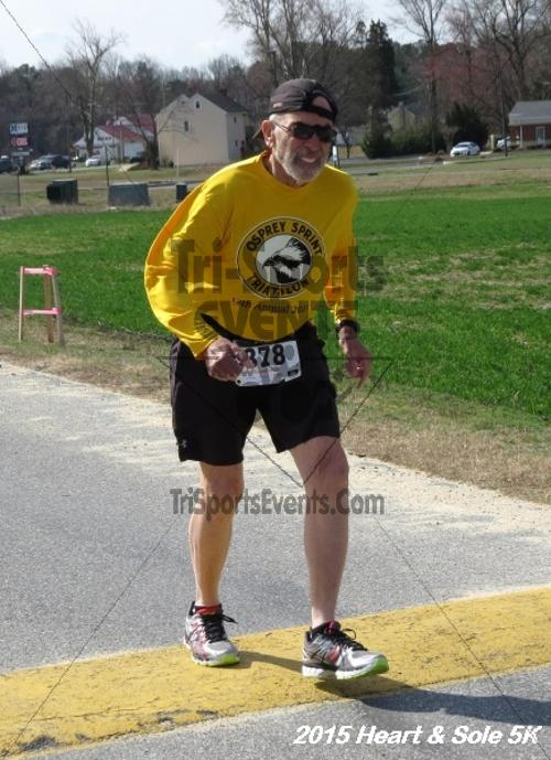 Heart & Sole 5K Run/Walk<br><br><br><br><a href='http://www.trisportsevents.com/pics/15_Heart_&_Sole_5K_045.JPG' download='15_Heart_&_Sole_5K_045.JPG'>Click here to download.</a><Br><a href='http://www.facebook.com/sharer.php?u=http:%2F%2Fwww.trisportsevents.com%2Fpics%2F15_Heart_&_Sole_5K_045.JPG&t=Heart & Sole 5K Run/Walk' target='_blank'><img src='images/fb_share.png' width='100'></a>