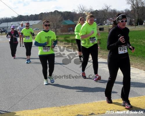 Heart & Sole 5K Run/Walk<br><br><br><br><a href='https://www.trisportsevents.com/pics/15_Heart_&_Sole_5K_047.JPG' download='15_Heart_&_Sole_5K_047.JPG'>Click here to download.</a><Br><a href='http://www.facebook.com/sharer.php?u=http:%2F%2Fwww.trisportsevents.com%2Fpics%2F15_Heart_&_Sole_5K_047.JPG&t=Heart & Sole 5K Run/Walk' target='_blank'><img src='images/fb_share.png' width='100'></a>