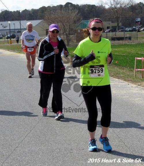 Heart & Sole 5K Run/Walk<br><br><br><br><a href='http://www.trisportsevents.com/pics/15_Heart_&_Sole_5K_048.JPG' download='15_Heart_&_Sole_5K_048.JPG'>Click here to download.</a><Br><a href='http://www.facebook.com/sharer.php?u=http:%2F%2Fwww.trisportsevents.com%2Fpics%2F15_Heart_&_Sole_5K_048.JPG&t=Heart & Sole 5K Run/Walk' target='_blank'><img src='images/fb_share.png' width='100'></a>