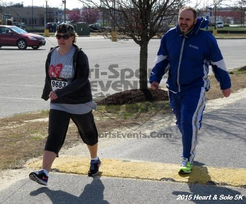 Heart & Sole 5K Run/Walk<br><br><br><br><a href='http://www.trisportsevents.com/pics/15_Heart_&_Sole_5K_056.JPG' download='15_Heart_&_Sole_5K_056.JPG'>Click here to download.</a><Br><a href='http://www.facebook.com/sharer.php?u=http:%2F%2Fwww.trisportsevents.com%2Fpics%2F15_Heart_&_Sole_5K_056.JPG&t=Heart & Sole 5K Run/Walk' target='_blank'><img src='images/fb_share.png' width='100'></a>