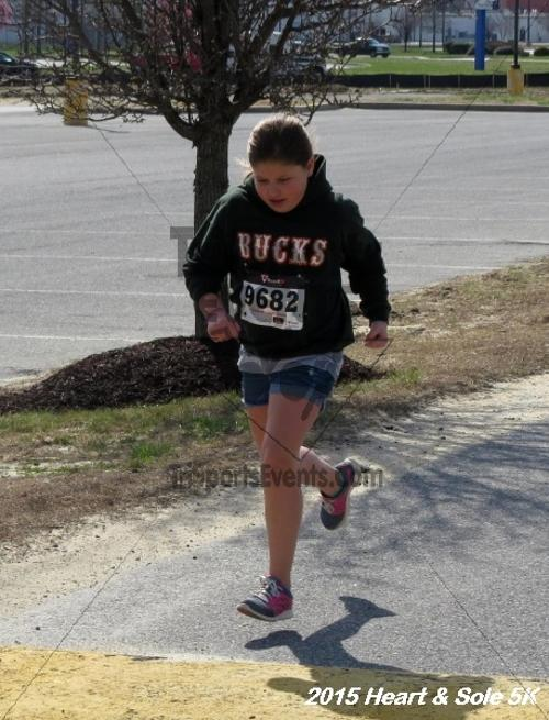 Heart & Sole 5K Run/Walk<br><br><br><br><a href='http://www.trisportsevents.com/pics/15_Heart_&_Sole_5K_058.JPG' download='15_Heart_&_Sole_5K_058.JPG'>Click here to download.</a><Br><a href='http://www.facebook.com/sharer.php?u=http:%2F%2Fwww.trisportsevents.com%2Fpics%2F15_Heart_&_Sole_5K_058.JPG&t=Heart & Sole 5K Run/Walk' target='_blank'><img src='images/fb_share.png' width='100'></a>
