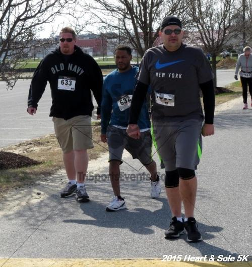 Heart & Sole 5K Run/Walk<br><br><br><br><a href='http://www.trisportsevents.com/pics/15_Heart_&_Sole_5K_060.JPG' download='15_Heart_&_Sole_5K_060.JPG'>Click here to download.</a><Br><a href='http://www.facebook.com/sharer.php?u=http:%2F%2Fwww.trisportsevents.com%2Fpics%2F15_Heart_&_Sole_5K_060.JPG&t=Heart & Sole 5K Run/Walk' target='_blank'><img src='images/fb_share.png' width='100'></a>