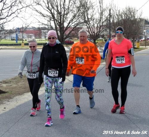 Heart & Sole 5K Run/Walk<br><br><br><br><a href='http://www.trisportsevents.com/pics/15_Heart_&_Sole_5K_061.JPG' download='15_Heart_&_Sole_5K_061.JPG'>Click here to download.</a><Br><a href='http://www.facebook.com/sharer.php?u=http:%2F%2Fwww.trisportsevents.com%2Fpics%2F15_Heart_&_Sole_5K_061.JPG&t=Heart & Sole 5K Run/Walk' target='_blank'><img src='images/fb_share.png' width='100'></a>