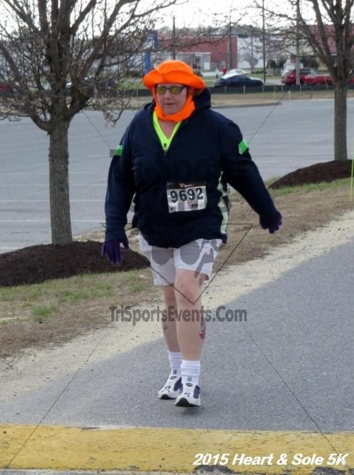 Heart & Sole 5K Run/Walk<br><br><br><br><a href='http://www.trisportsevents.com/pics/15_Heart_&_Sole_5K_063.JPG' download='15_Heart_&_Sole_5K_063.JPG'>Click here to download.</a><Br><a href='http://www.facebook.com/sharer.php?u=http:%2F%2Fwww.trisportsevents.com%2Fpics%2F15_Heart_&_Sole_5K_063.JPG&t=Heart & Sole 5K Run/Walk' target='_blank'><img src='images/fb_share.png' width='100'></a>