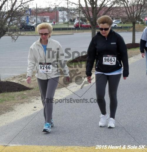 Heart & Sole 5K Run/Walk<br><br><br><br><a href='https://www.trisportsevents.com/pics/15_Heart_&_Sole_5K_066.JPG' download='15_Heart_&_Sole_5K_066.JPG'>Click here to download.</a><Br><a href='http://www.facebook.com/sharer.php?u=http:%2F%2Fwww.trisportsevents.com%2Fpics%2F15_Heart_&_Sole_5K_066.JPG&t=Heart & Sole 5K Run/Walk' target='_blank'><img src='images/fb_share.png' width='100'></a>