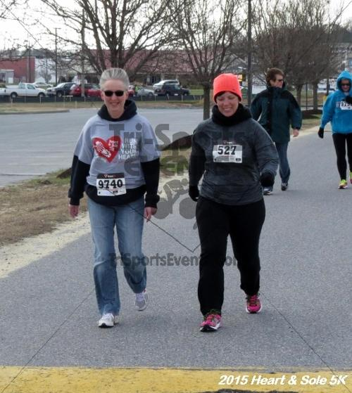 Heart & Sole 5K Run/Walk<br><br><br><br><a href='http://www.trisportsevents.com/pics/15_Heart_&_Sole_5K_067.JPG' download='15_Heart_&_Sole_5K_067.JPG'>Click here to download.</a><Br><a href='http://www.facebook.com/sharer.php?u=http:%2F%2Fwww.trisportsevents.com%2Fpics%2F15_Heart_&_Sole_5K_067.JPG&t=Heart & Sole 5K Run/Walk' target='_blank'><img src='images/fb_share.png' width='100'></a>