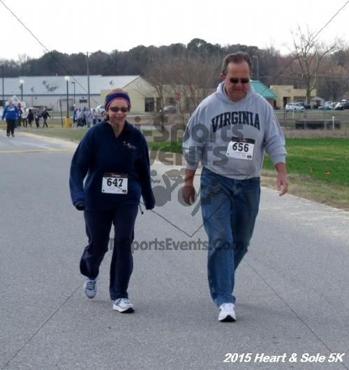 Heart & Sole 5K Run/Walk<br><br><br><br><a href='http://www.trisportsevents.com/pics/15_Heart_&_Sole_5K_070.JPG' download='15_Heart_&_Sole_5K_070.JPG'>Click here to download.</a><Br><a href='http://www.facebook.com/sharer.php?u=http:%2F%2Fwww.trisportsevents.com%2Fpics%2F15_Heart_&_Sole_5K_070.JPG&t=Heart & Sole 5K Run/Walk' target='_blank'><img src='images/fb_share.png' width='100'></a>