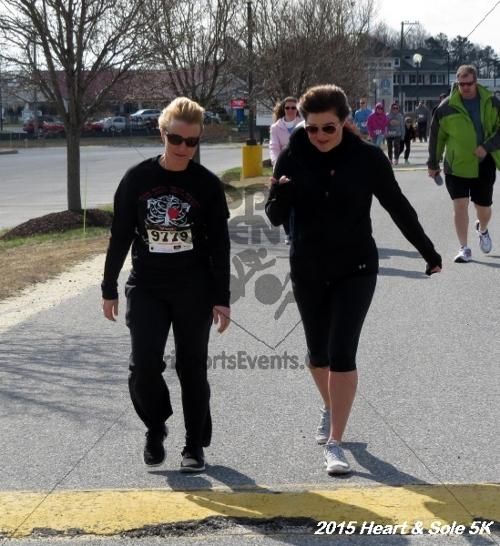 Heart & Sole 5K Run/Walk<br><br><br><br><a href='http://www.trisportsevents.com/pics/15_Heart_&_Sole_5K_071.JPG' download='15_Heart_&_Sole_5K_071.JPG'>Click here to download.</a><Br><a href='http://www.facebook.com/sharer.php?u=http:%2F%2Fwww.trisportsevents.com%2Fpics%2F15_Heart_&_Sole_5K_071.JPG&t=Heart & Sole 5K Run/Walk' target='_blank'><img src='images/fb_share.png' width='100'></a>