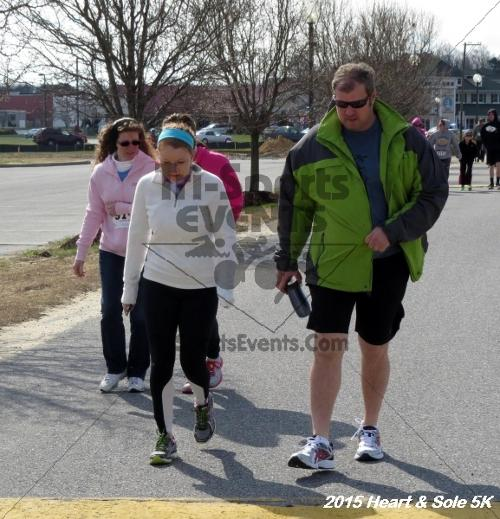 Heart & Sole 5K Run/Walk<br><br><br><br><a href='https://www.trisportsevents.com/pics/15_Heart_&_Sole_5K_072.JPG' download='15_Heart_&_Sole_5K_072.JPG'>Click here to download.</a><Br><a href='http://www.facebook.com/sharer.php?u=http:%2F%2Fwww.trisportsevents.com%2Fpics%2F15_Heart_&_Sole_5K_072.JPG&t=Heart & Sole 5K Run/Walk' target='_blank'><img src='images/fb_share.png' width='100'></a>