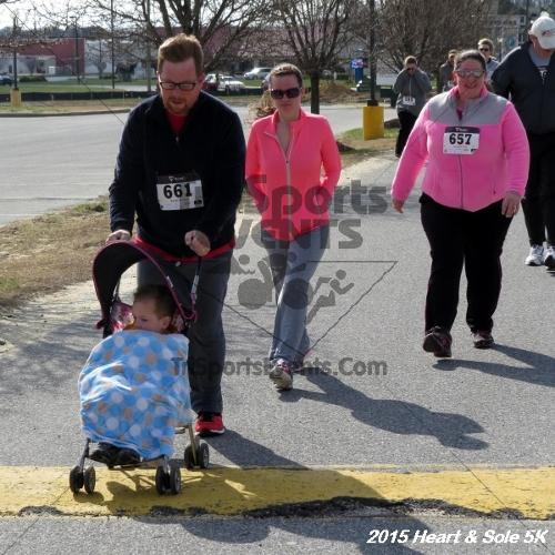 Heart & Sole 5K Run/Walk<br><br><br><br><a href='https://www.trisportsevents.com/pics/15_Heart_&_Sole_5K_075.JPG' download='15_Heart_&_Sole_5K_075.JPG'>Click here to download.</a><Br><a href='http://www.facebook.com/sharer.php?u=http:%2F%2Fwww.trisportsevents.com%2Fpics%2F15_Heart_&_Sole_5K_075.JPG&t=Heart & Sole 5K Run/Walk' target='_blank'><img src='images/fb_share.png' width='100'></a>