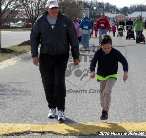 Heart & Sole 5K Run/Walk<br><br><br><br><a href='http://www.trisportsevents.com/pics/15_Heart_&_Sole_5K_076.JPG' download='15_Heart_&_Sole_5K_076.JPG'>Click here to download.</a><Br><a href='http://www.facebook.com/sharer.php?u=http:%2F%2Fwww.trisportsevents.com%2Fpics%2F15_Heart_&_Sole_5K_076.JPG&t=Heart & Sole 5K Run/Walk' target='_blank'><img src='images/fb_share.png' width='100'></a>