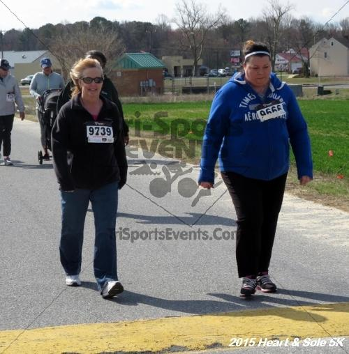 Heart & Sole 5K Run/Walk<br><br><br><br><a href='http://www.trisportsevents.com/pics/15_Heart_&_Sole_5K_077.JPG' download='15_Heart_&_Sole_5K_077.JPG'>Click here to download.</a><Br><a href='http://www.facebook.com/sharer.php?u=http:%2F%2Fwww.trisportsevents.com%2Fpics%2F15_Heart_&_Sole_5K_077.JPG&t=Heart & Sole 5K Run/Walk' target='_blank'><img src='images/fb_share.png' width='100'></a>