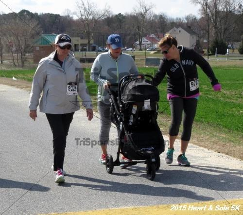 Heart & Sole 5K Run/Walk<br><br><br><br><a href='https://www.trisportsevents.com/pics/15_Heart_&_Sole_5K_080.JPG' download='15_Heart_&_Sole_5K_080.JPG'>Click here to download.</a><Br><a href='http://www.facebook.com/sharer.php?u=http:%2F%2Fwww.trisportsevents.com%2Fpics%2F15_Heart_&_Sole_5K_080.JPG&t=Heart & Sole 5K Run/Walk' target='_blank'><img src='images/fb_share.png' width='100'></a>