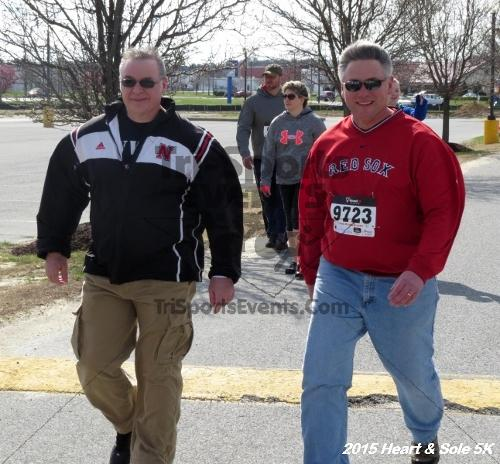 Heart & Sole 5K Run/Walk<br><br><br><br><a href='http://www.trisportsevents.com/pics/15_Heart_&_Sole_5K_081.JPG' download='15_Heart_&_Sole_5K_081.JPG'>Click here to download.</a><Br><a href='http://www.facebook.com/sharer.php?u=http:%2F%2Fwww.trisportsevents.com%2Fpics%2F15_Heart_&_Sole_5K_081.JPG&t=Heart & Sole 5K Run/Walk' target='_blank'><img src='images/fb_share.png' width='100'></a>