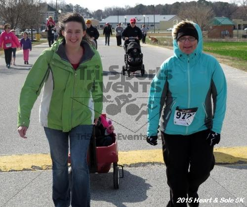 Heart & Sole 5K Run/Walk<br><br><br><br><a href='http://www.trisportsevents.com/pics/15_Heart_&_Sole_5K_082.JPG' download='15_Heart_&_Sole_5K_082.JPG'>Click here to download.</a><Br><a href='http://www.facebook.com/sharer.php?u=http:%2F%2Fwww.trisportsevents.com%2Fpics%2F15_Heart_&_Sole_5K_082.JPG&t=Heart & Sole 5K Run/Walk' target='_blank'><img src='images/fb_share.png' width='100'></a>