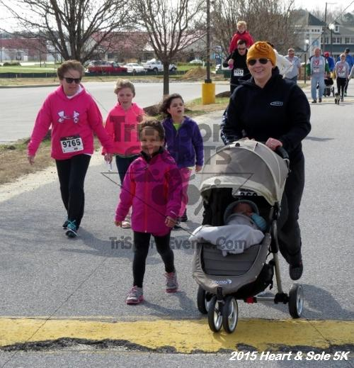 Heart & Sole 5K Run/Walk<br><br><br><br><a href='https://www.trisportsevents.com/pics/15_Heart_&_Sole_5K_084.JPG' download='15_Heart_&_Sole_5K_084.JPG'>Click here to download.</a><Br><a href='http://www.facebook.com/sharer.php?u=http:%2F%2Fwww.trisportsevents.com%2Fpics%2F15_Heart_&_Sole_5K_084.JPG&t=Heart & Sole 5K Run/Walk' target='_blank'><img src='images/fb_share.png' width='100'></a>