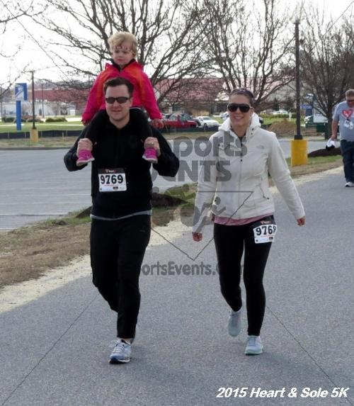 Heart & Sole 5K Run/Walk<br><br><br><br><a href='http://www.trisportsevents.com/pics/15_Heart_&_Sole_5K_085.JPG' download='15_Heart_&_Sole_5K_085.JPG'>Click here to download.</a><Br><a href='http://www.facebook.com/sharer.php?u=http:%2F%2Fwww.trisportsevents.com%2Fpics%2F15_Heart_&_Sole_5K_085.JPG&t=Heart & Sole 5K Run/Walk' target='_blank'><img src='images/fb_share.png' width='100'></a>