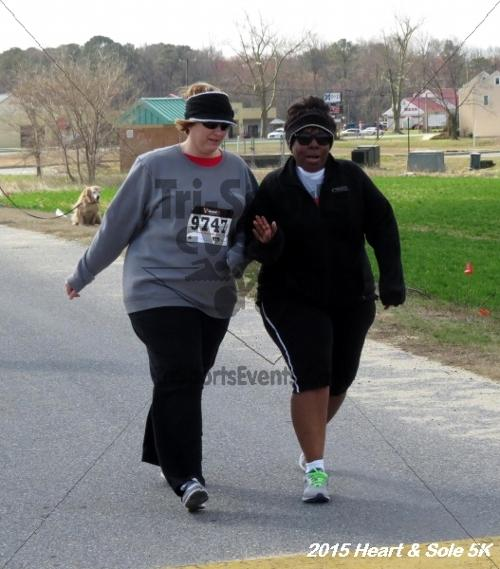 Heart & Sole 5K Run/Walk<br><br><br><br><a href='http://www.trisportsevents.com/pics/15_Heart_&_Sole_5K_086.JPG' download='15_Heart_&_Sole_5K_086.JPG'>Click here to download.</a><Br><a href='http://www.facebook.com/sharer.php?u=http:%2F%2Fwww.trisportsevents.com%2Fpics%2F15_Heart_&_Sole_5K_086.JPG&t=Heart & Sole 5K Run/Walk' target='_blank'><img src='images/fb_share.png' width='100'></a>